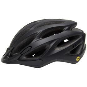 Bell Traverse MIPS Lifestyle Helmet black uni